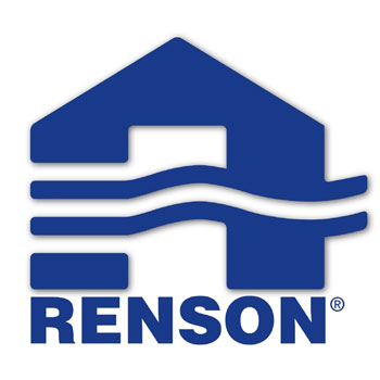 Contact renson